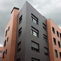 Fasada_wentylowana